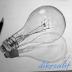 7 Foto Inspirasi Gambar Pensil 3D Yang nampak Nyata