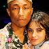 """Pode entrar, hit do verão americano! Tudo indica que Pharrell e Camila Cabello vão lançar """"Sangria Wine"""""""