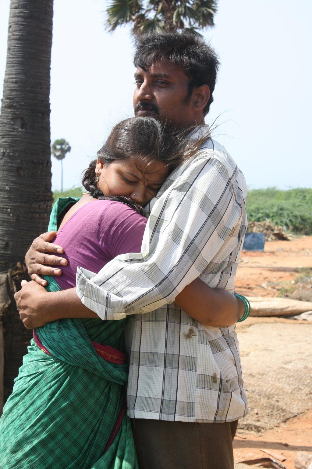 Meenavan Movie Hot Stills Meenavan Gallery Latest Tamil Movie Stills