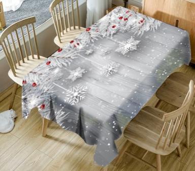 rosegal-tablecloth