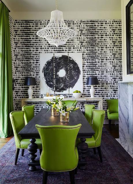 ห้องทานอาหาร