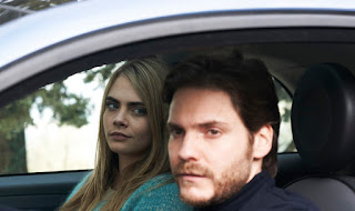 the face of an angel-cara delevingne-daniel brühl