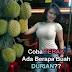 50 DP BBM Gokil dan Lucu Abis