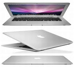 3G 4G Macbook Air