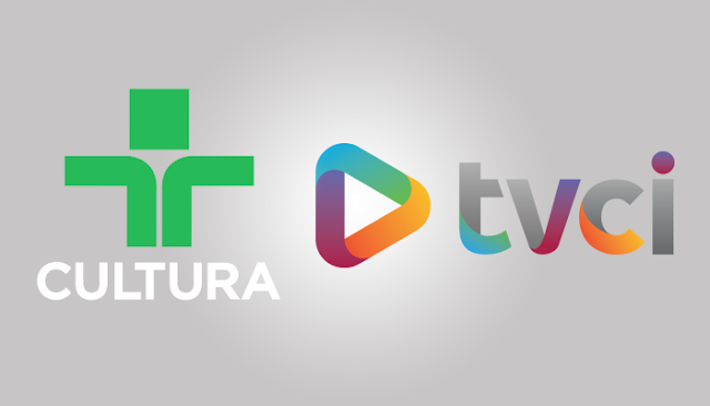 Anatel atualizada lista de canais obrigatórios nas operadoras via satélite da TV paga - 21/09/2016