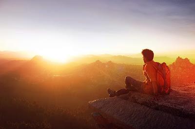 जिन्दगी में अगर सफल होना है तो अपने आप का दुसरो से Comparison करना छोड़ दो | Must Read