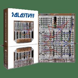 SoloStuff SoloRack v2.0 Full version