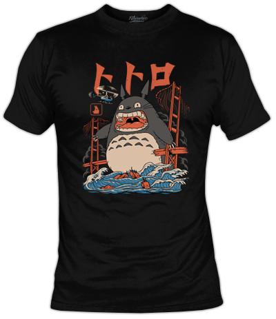 https://www.fanisetas.com/camiseta-the-neighbors-attack-p-8957.html?osCsid=e1bmshbrl376m3388dismnsrb6