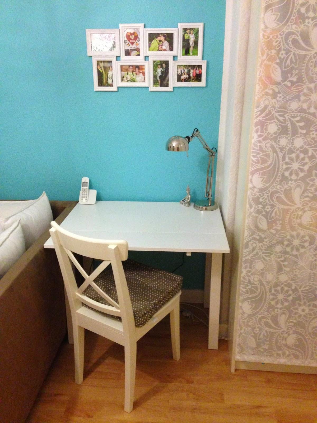 fingerstich bielefeld die n hecke und meine n hmaschine. Black Bedroom Furniture Sets. Home Design Ideas