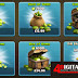 Beli gems cash of clans android tanpa credit card