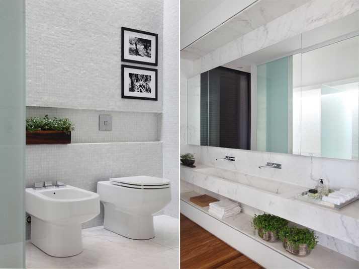 banheiros-modernos-9