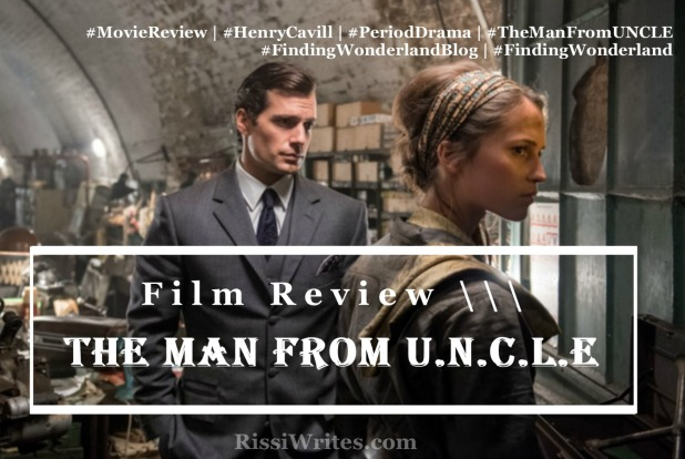 http://www.rissiwrites.com/2015/08/the-man-from-uncle-2015.html
