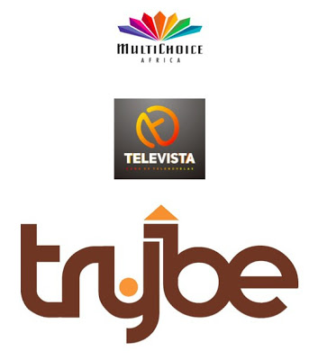 Televista And Trybe Launch On DStv