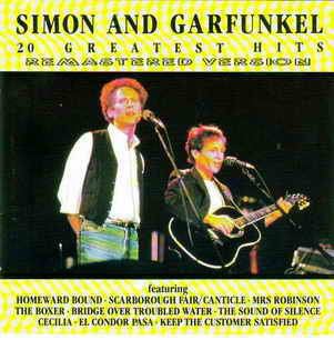 http://2.bp.blogspot.com/-pvqy9FeKjyw/WguSaEG8-lI/AAAAAAAAGZU/fUhTHbIjVn077gJPfKBnjG07uQ6dKKzrACK4BGAYYCw/s1600/Simon.And.Garfunkel.jpg