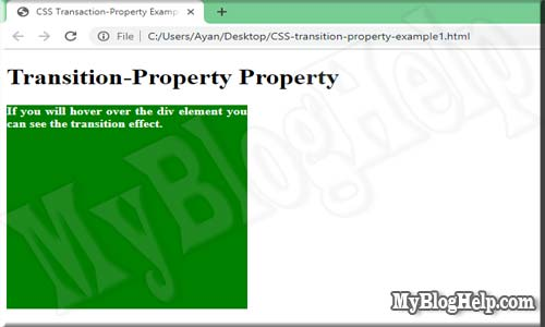 CSS-transition-property-example