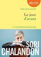 http://lirerelire.blogspot.com/2018/04/la-jour-d-de-sorj-chalandon-prix.html