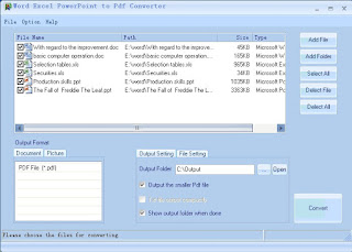 word-excel-powerpoint- to-pdf-converter
