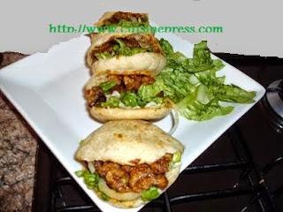 http://www.cuisinepress.com/2015/05/blog-post_38.html