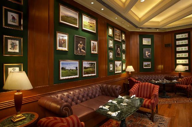 Miraculous Cigar Blog India Best Cigar Lounges In India Inzonedesignstudio Interior Chair Design Inzonedesignstudiocom
