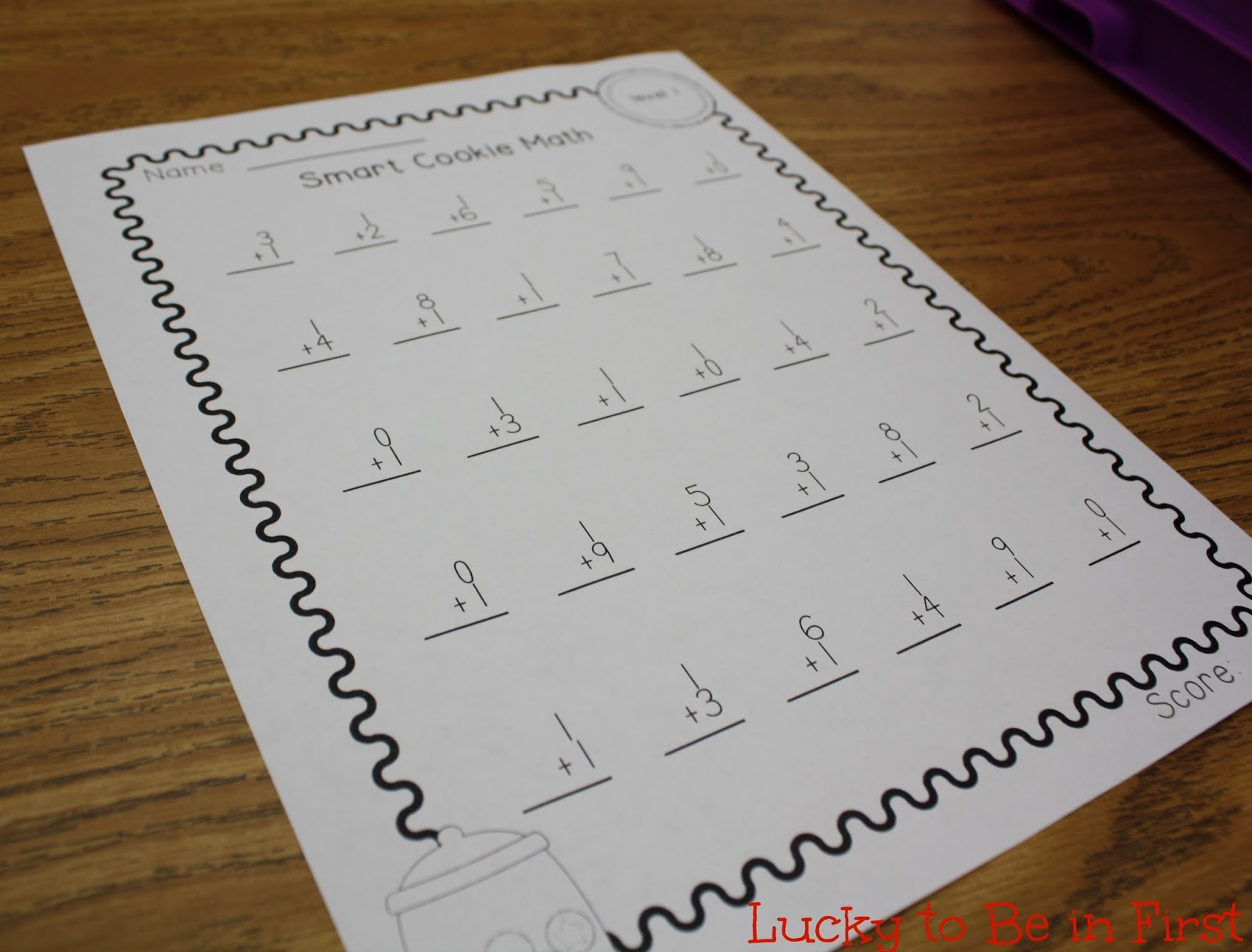 math worksheet : smart cookie math  a program to master basic math facts : Math Fact Cafe Multiplication Worksheets