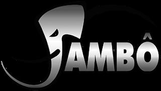 https://jamboeditora.com.br/produto/caverna-do-ladrao/