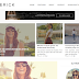 How To Setup Maverick Blogger Template