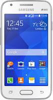 Firmware Samsung SM-G316HU ( BI )