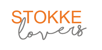 Stokke Lovers