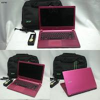 Acer Aspire V5-473PG