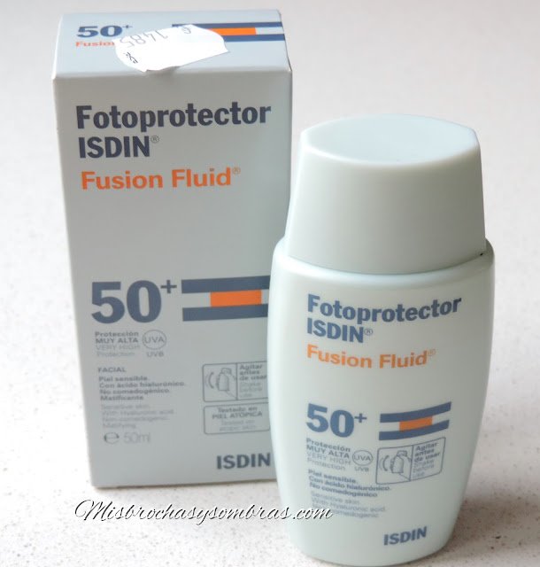 Fusion-Fluid-Fotoprotector-Isdin