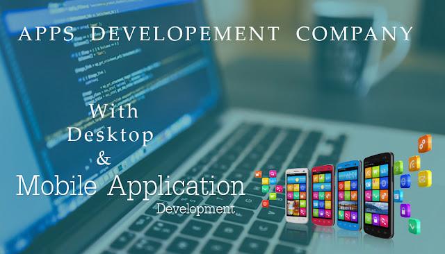 app development- Innverse.com