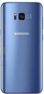 SMARTPHONE SAMSUNG GALAXY S8 PLUS - RECENSIONE CARATTERISTICHE PREZZO