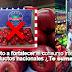 Exhiben a supermercado ocultando FRUTOS mexicanos y poniendo en primera FILA los procedentes de E.U