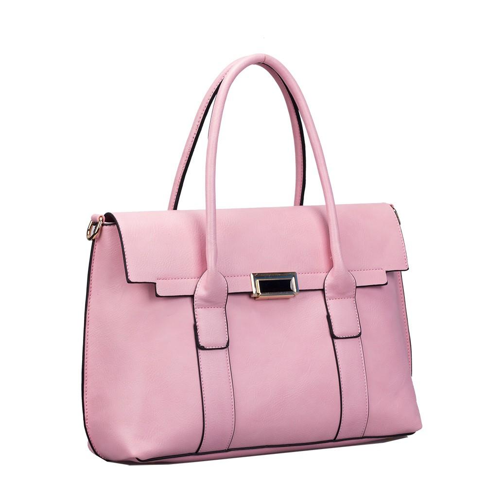 a77054d4224f Designer Womens Handbags | Purses | Rucksack | Online Shopping: Shop ...