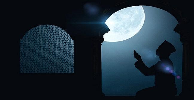 Amal Kebaikan Yang Bisa Dilakukan Saat Bulan Ramadhan