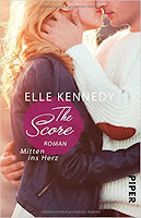 https://myreadingpalace.blogspot.de/2017/07/rezension-score-mitten-ins-herz.html