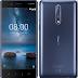 Harga Nokia 8 Serta Spesifikasinya Untuk Media Sosial