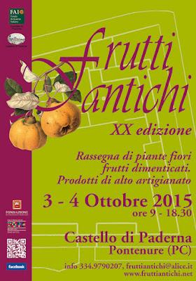 http://www.fruttiantichi.net/piacenza/