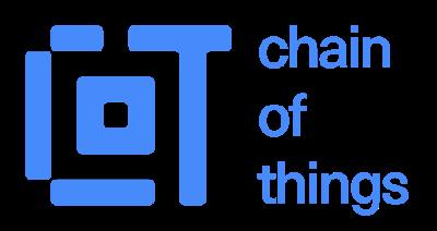 A més del 'blockchain', que falta del IoT?