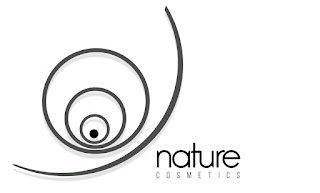 http://www.naturecosmetics.pl/