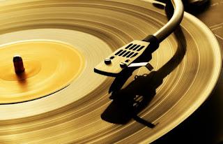 Convertire dischi