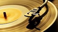 Come convertire CD, musicassette e vinili in MP3