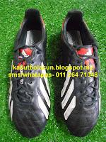 http://kasutbolacun.blogspot.my/2018/05/adidas-adizero-f50-micoach-2-fg_27.html