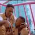 VIDEO || Dogo Silah Ft M bongo – Mapito  || Download Mp4