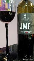 Tinto JMF