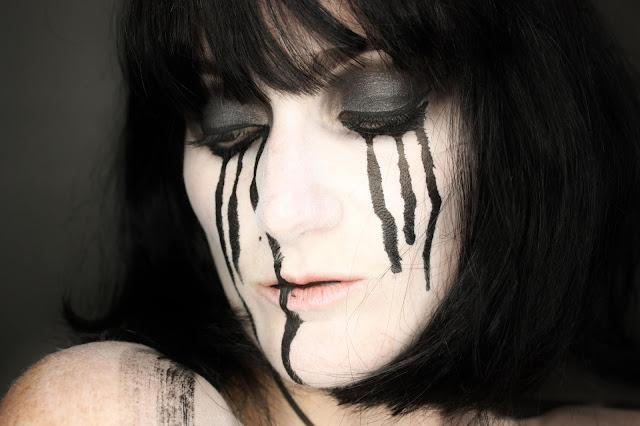 maquillage-noir