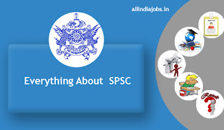 www.spscskm.gov.in