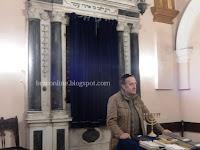 upoznavanje židovske zajednice Split slike otok Brač Online