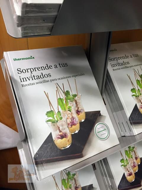 libro-sorprende-a-tus-invitados1