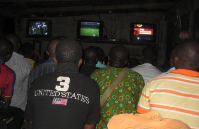 See How 30 football fans died at Calabar viewing centre